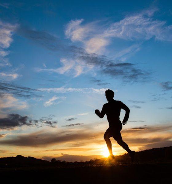 RUNNING… ASPECTOS A TENER EN CUENTA SI EMPIEZAS A PRACTICARLO